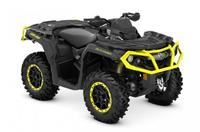 Can-Am OUTLANDER 1000 XTP 2020 9782514440