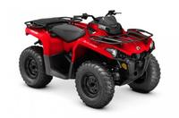 Can-Am 2TLA 2020 9896316450