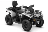 Can-Am 2GLB 2020 9896316450
