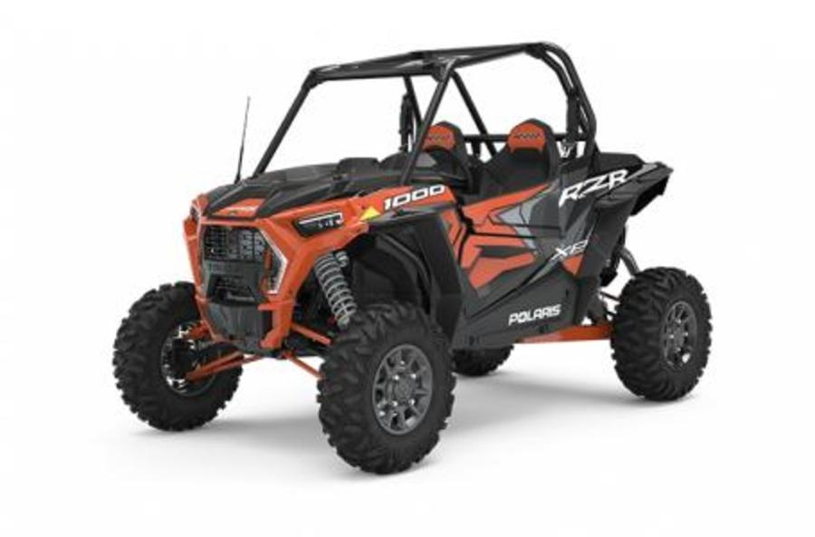 2020 RZR 1000 XP EPS RC PREMIUM RZR 1000 XP EPS RC PREMIUM PA13844 - Click for larger photo